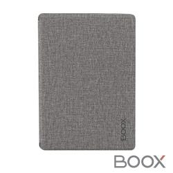文石 BOOX Poke Cover