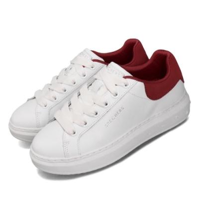 Skechers 休閒鞋 High Street厚底微增高 女鞋