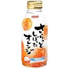 DYDO 果粒多橘子果汁飲料(375g)