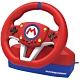 HORI 瑪利歐賽車 特仕方向盤 標準版 NSW-204 product thumbnail 1