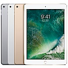 【福利品】Apple iPad Air 2 Wi-Fi 64GB (A1566)