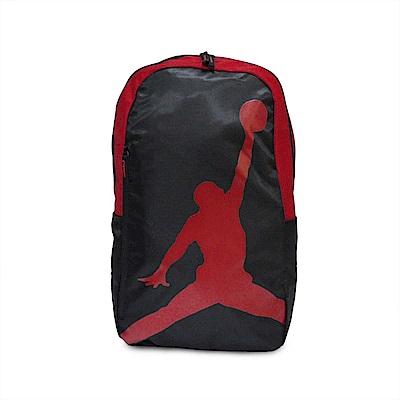 Nike 後背包 Jordan ISO Pack