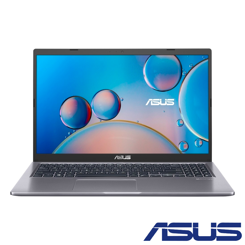 ASUS X515JA 15吋筆電 (i3-1005G1/4G/128GB SSD/Laptop/星空灰)