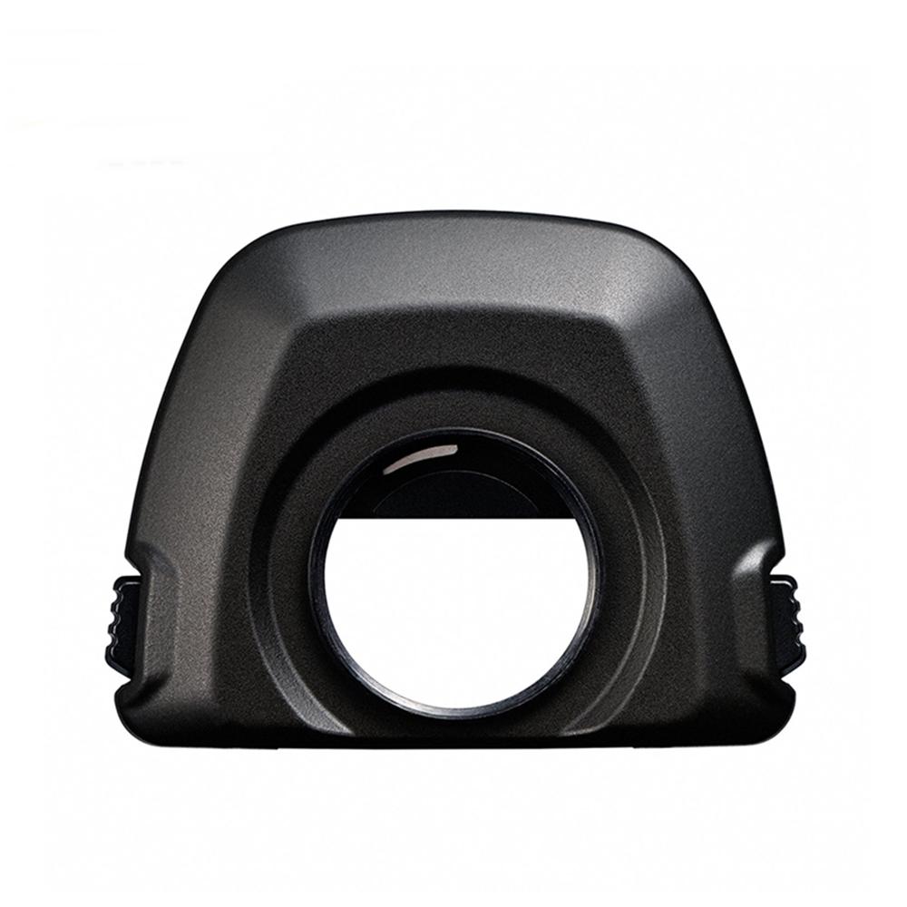 尼康原廠Nikon眼罩相機眼杯DK-27眼罩eyecup適D6 D5