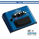 BOSS VE-1 專業錄音室等級人聲效果器/贈導線/公司貨保固 product thumbnail 1