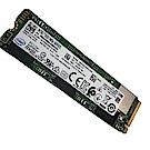 Intel 660p 512G M.2 2280 PCIe