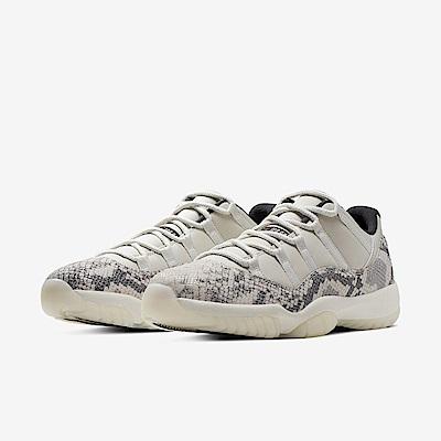 Nike 籃球鞋 AJ11 Retro 男鞋