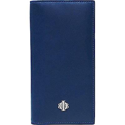 OBBI LAI 義大利小羊皮長夾錢包皮夾 OLMW011C