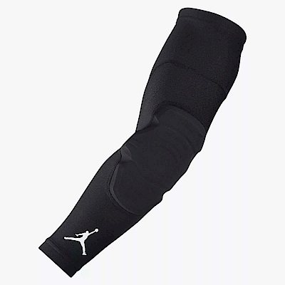 Nike 臂套 Padded Elbow Sleeve 男款