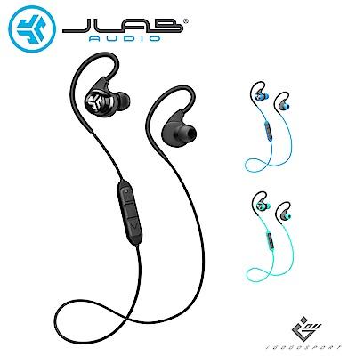 JLab Epic 2 藍牙運動耳機