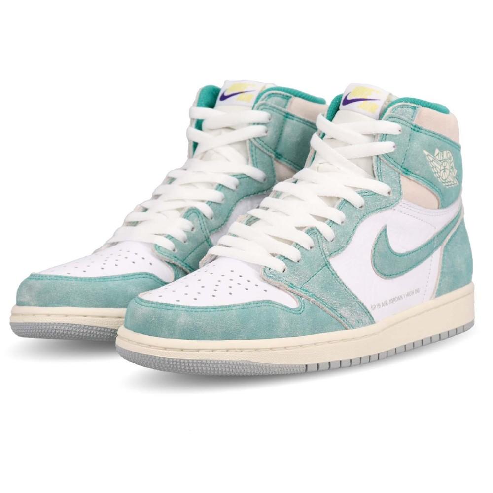 Nike Air Jordan 1 Retro 男鞋 @ Y!購物