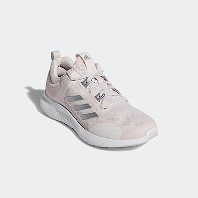 adidas EDGEBOUNCE 1.5 跑鞋 女 G28427