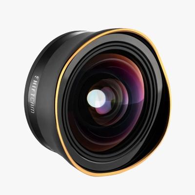ShiftCam 2.0 12mm 非球面超廣角鏡頭