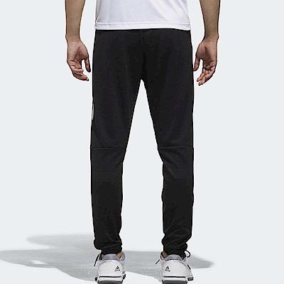 adidas Club 3-Stripes Pants 男款