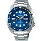 SEIKO 精工 PROSPEX 潛水特別版大白鯊200米機械錶(SRPD21J1) product thumbnail 1