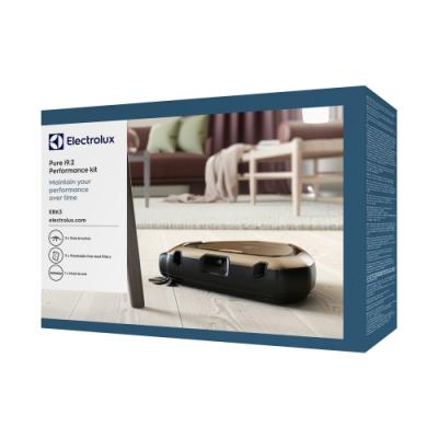 Electrolux 伊萊克斯Pure i9.2專用超值配件組ERK3