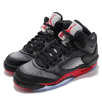 Nike Air Jordan 5 Retro女鞋