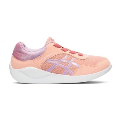 ASICS LAZERBEAM GA 運動鞋 兒童 1154A034-700