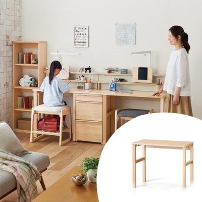 KOIZUMI-Faliss書桌FLD-951‧幅90cm