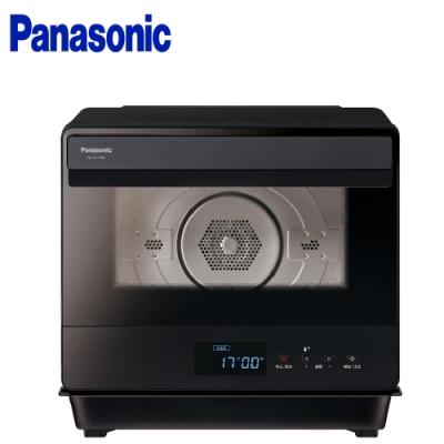 (快速到貨) Panasonic 國際牌 20L蒸氣烘烤爐 NU-SC180B-