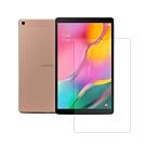 三星Galaxy Tab A (2019)T510/T515 10.1吋 9H鋼化玻璃貼