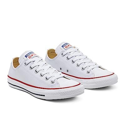 CONVERSE All Star男女休閒鞋-132173C