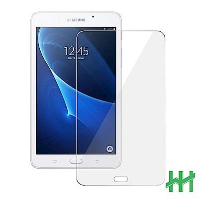 鋼化玻璃保護貼系列 Samsung Galaxy Tab A (T280)(7吋...
