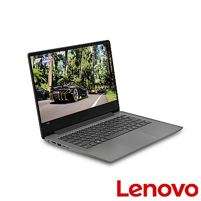 Lenovo 14吋輕薄機(i5-8250U/4G/1TB+128G SSD/2G獨顯)