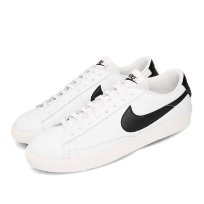 Nike 休閒鞋 Blazer Low 運動 男鞋