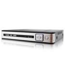 奇巧 4路AHD 1080P混搭型相容數位類比鏡頭 高畫質遠端數位監控錄影機-DVR