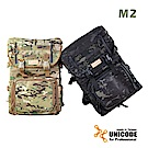 UNICODE M2 雙肩專業攝影背包 Camera Backpack M2