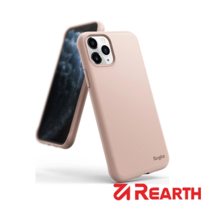 Rearth Apple iPhone 11 Pro Max (Air S) 輕薄保護殼