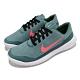 Nike 高爾夫球鞋 Victory G Lite 寬楦 男鞋 輕量 舒適 避震 包覆 球鞋 運動 灰綠 白 CW8227324 product thumbnail 1