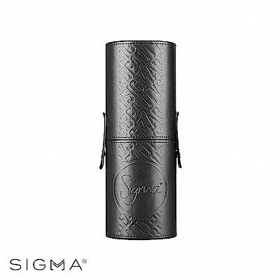 Sigma 刷具收納筒 多色可選 Brush Cup Holder