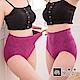 席艾妮SHIANEY 台灣製造 超加大彈力舒適內褲 孕婦也適穿 52吋腰圍內適穿 product thumbnail 1
