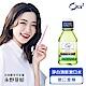 Ora2 me 淨白清新漱口水-爽口青檸 80ml product thumbnail 1