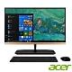 Acer S24-880 八代i7四核無邊框液晶電腦(i7-8550U/16G/1T/Win10h) product thumbnail 1