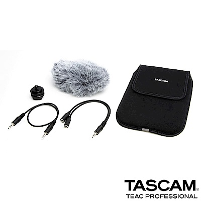 【日本TASCAM】DR系列配件 AK-DR11C for DSLR