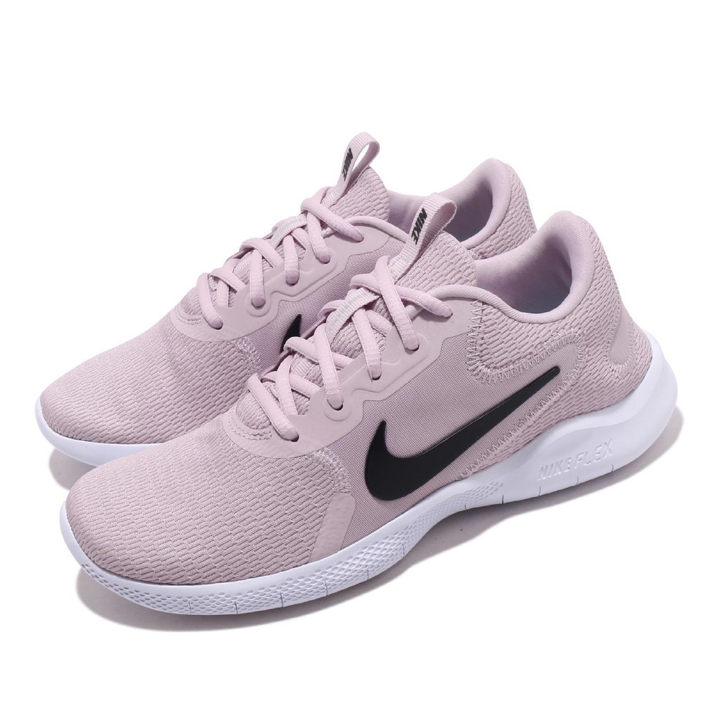 Nike Flex Experience RN 女鞋