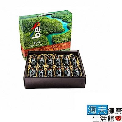 海夫 碧而優 巴西野莓綜合飲12入禮盒
