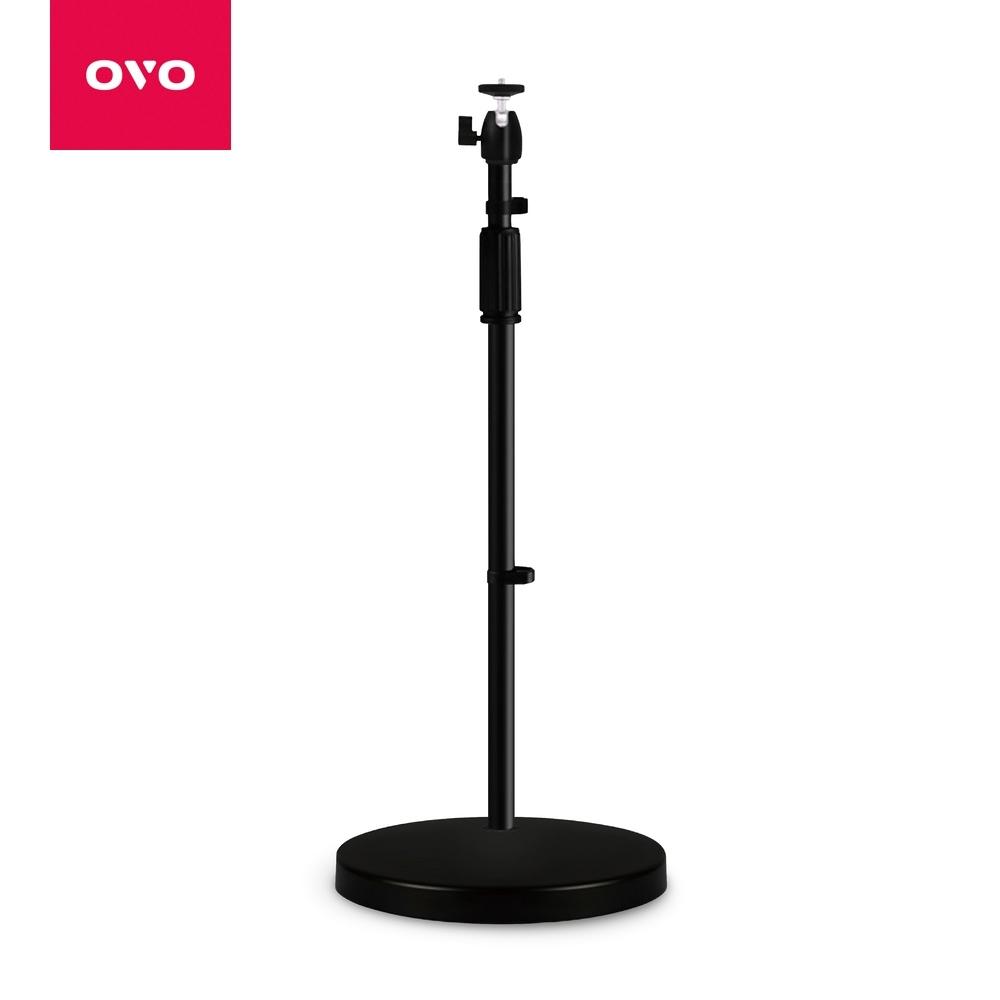 OVO投影機落地式腳架SD02