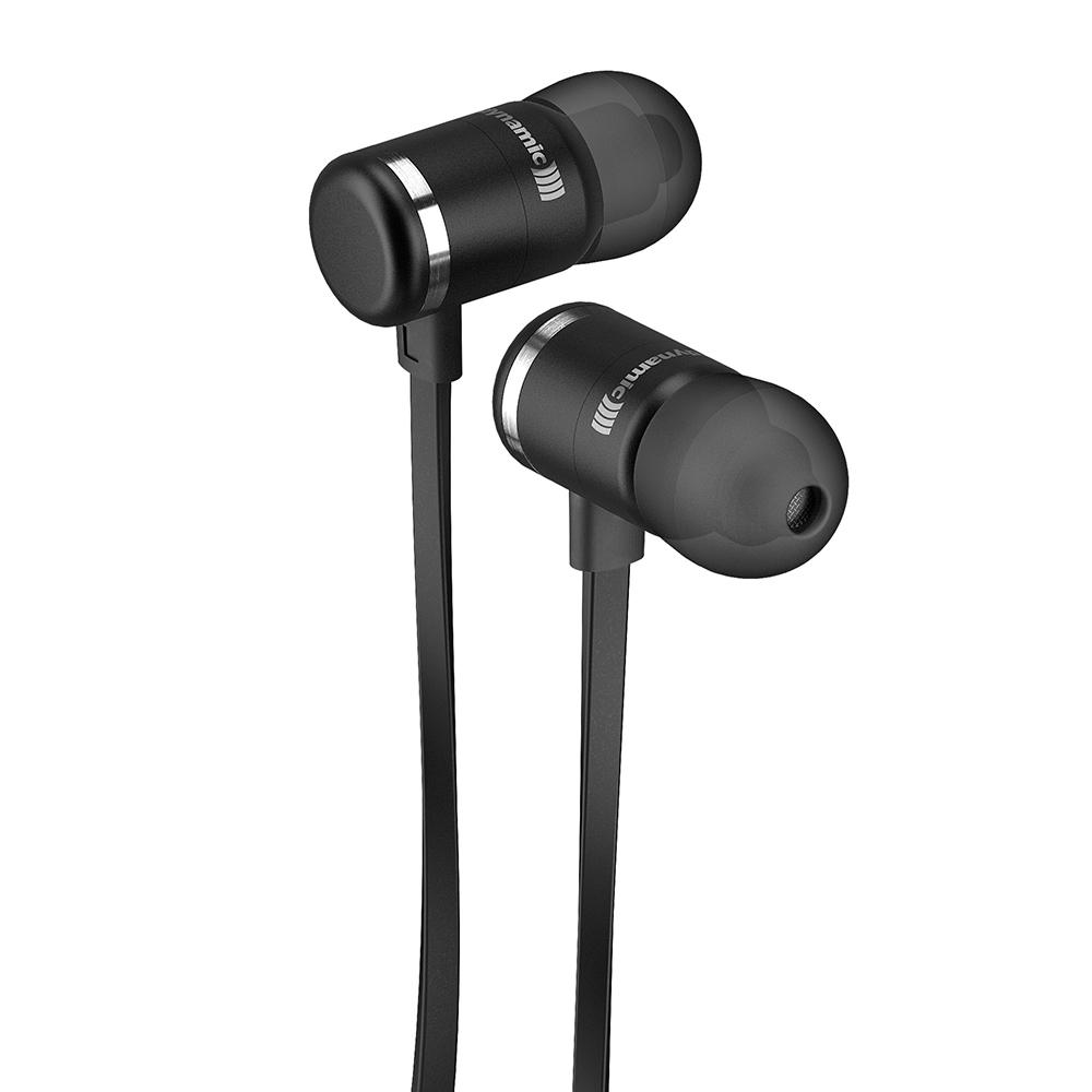 Beyerdynamic Byron BTA 無線藍牙耳道式耳機 @ Y!購物