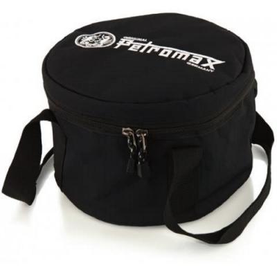 Petromax 荷蘭鍋收納袋XL 適用FT12,Atago