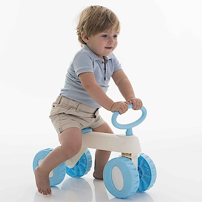 法國 babytolove寶寶滑步車(1-3Y)(2色可選)