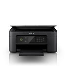 (加購墨水超值組)EPSON XP-4101三合一WiFi自動雙面列印複合機+1黑3彩墨匣