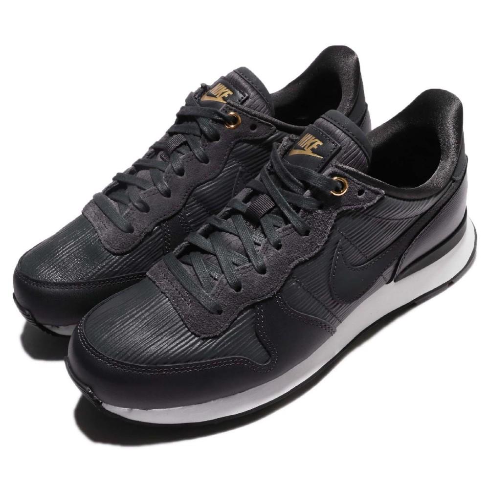 Nike 休閒鞋 Internationalist 女鞋