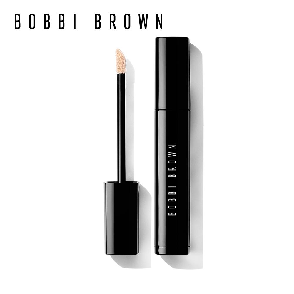 【官方直營】Bobbi Brown 芭比波朗 高保濕修護精華遮瑕筆 product image 1