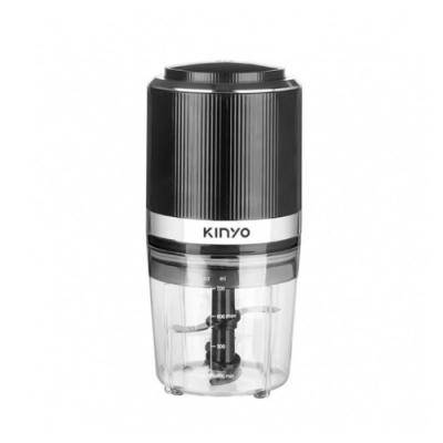 KINYO OREO多功能調理機/果汁機(JC-13)健康很簡單