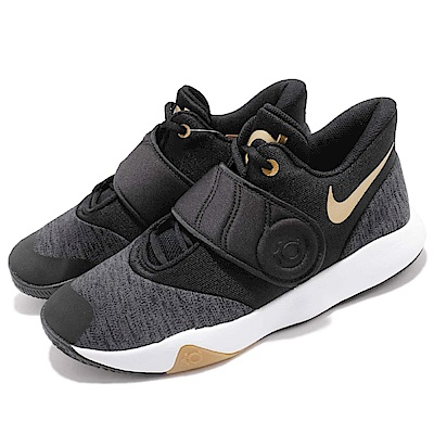 Nike 籃球鞋 KD Trey 5 男鞋