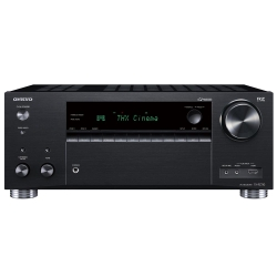 安橋 ONKYO TX-RZ730  9.2聲道網路影音環繞擴大機